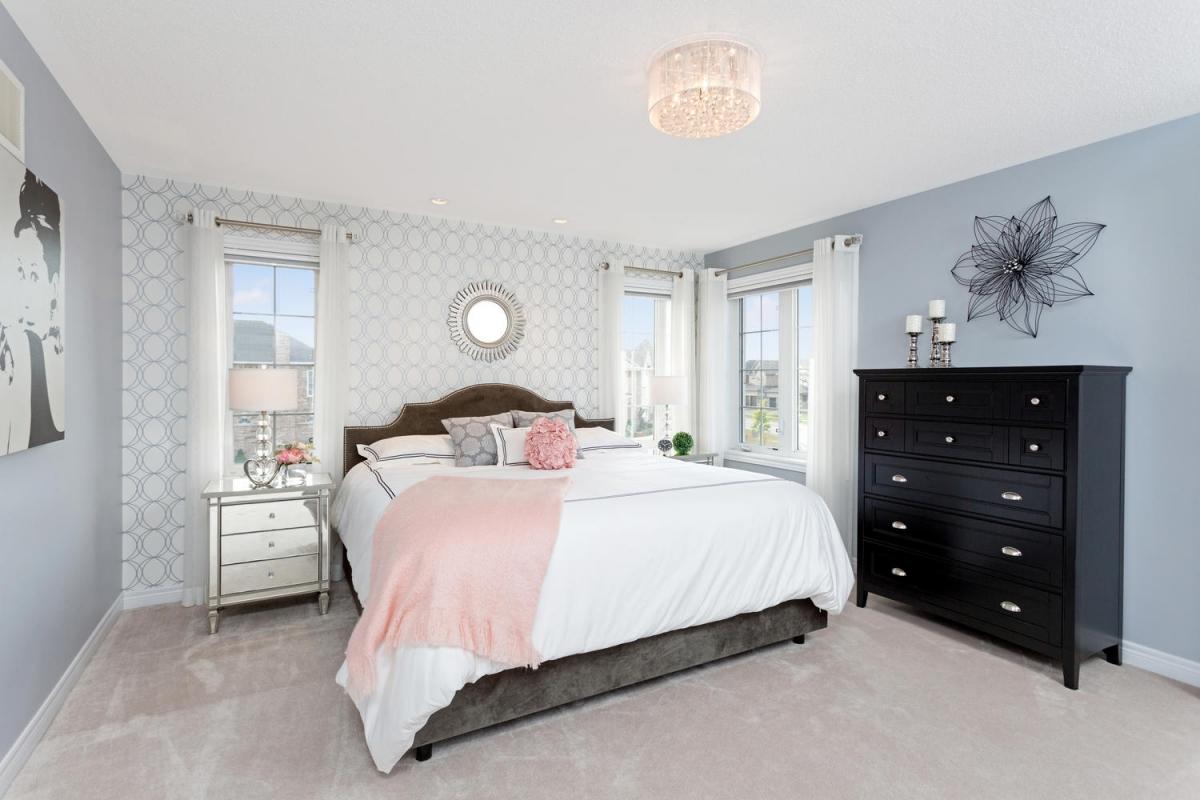 445 Barber Drive Georgetown ON-large-022-34-Master Bedroom-1500x1000-72dpi