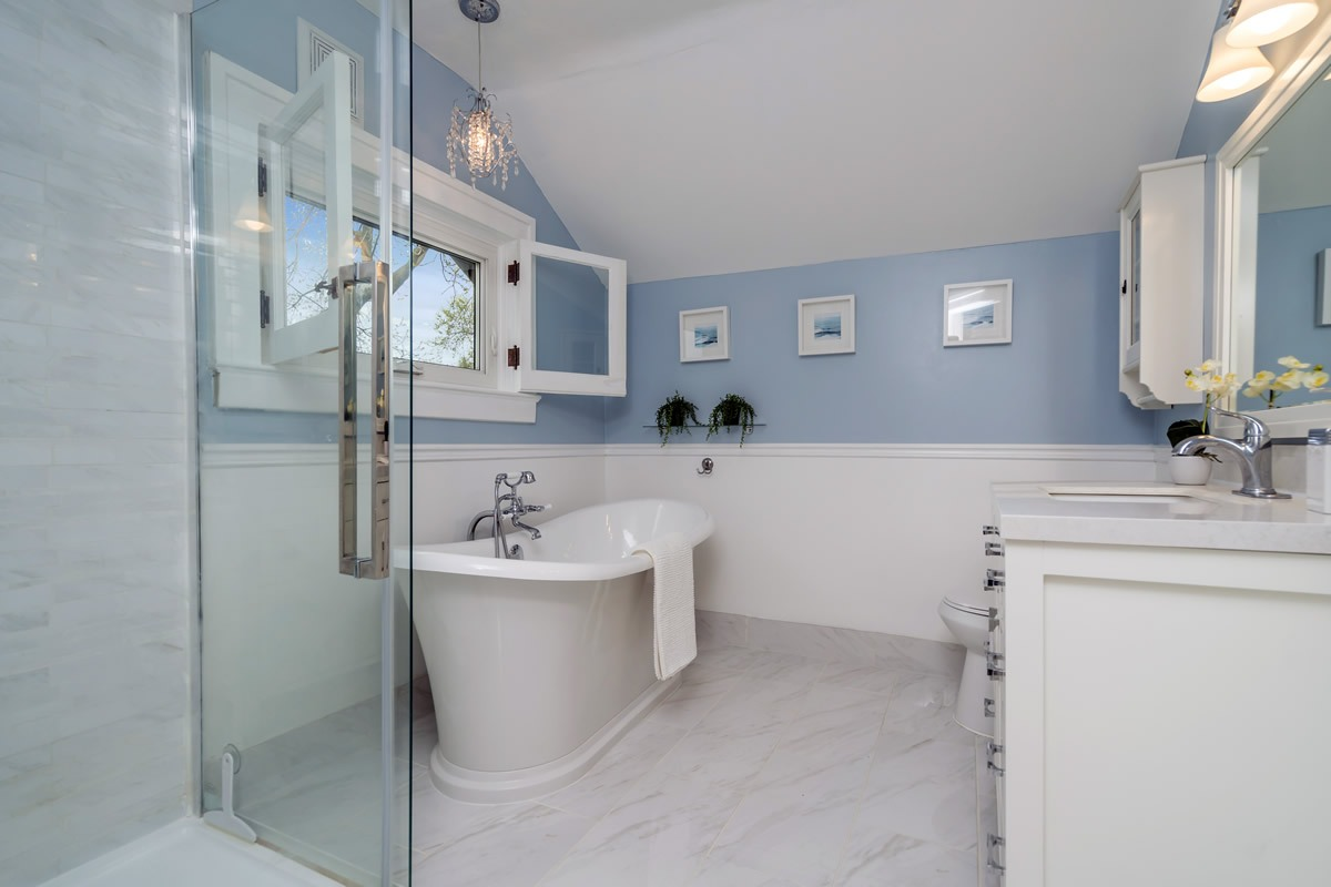 staging_28-Confederation-Street-Glen-print-028-25-Bathroom-4200x2801-300dpi