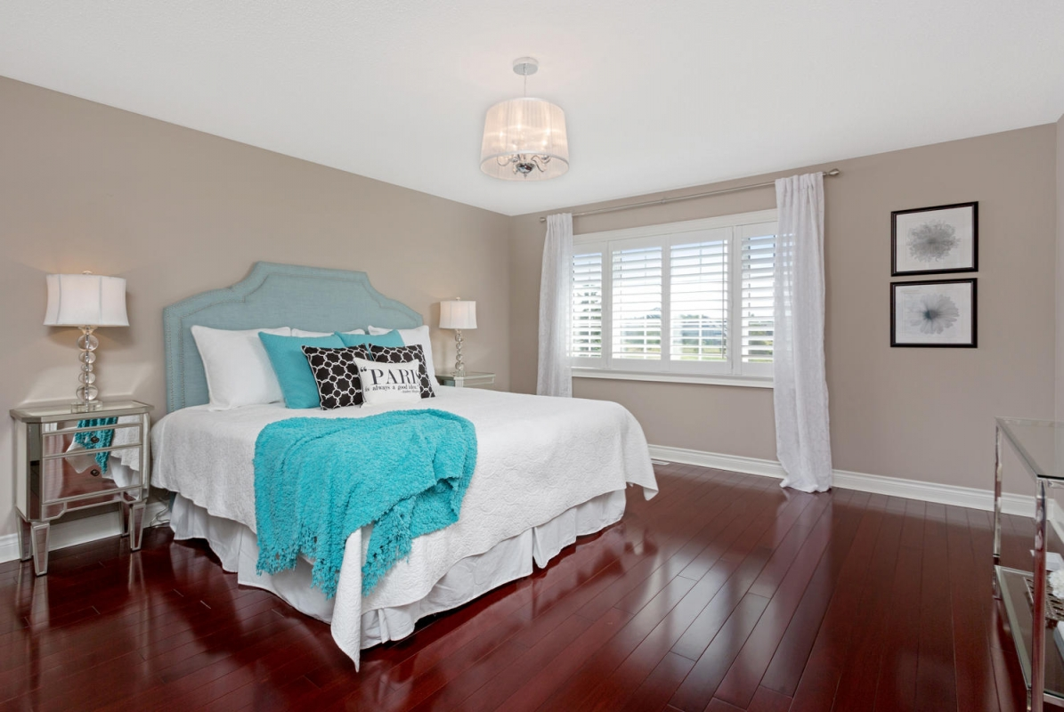 Luxury Vacant Home Staging-large-028-5-Master Bedroom-1494x1000-72dpi