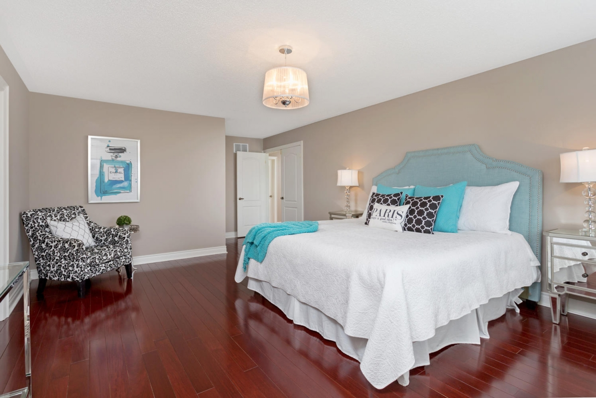 Luxury Vacant Home Staging-large-029-17-Master Bedroom-1496x1000-72dpi