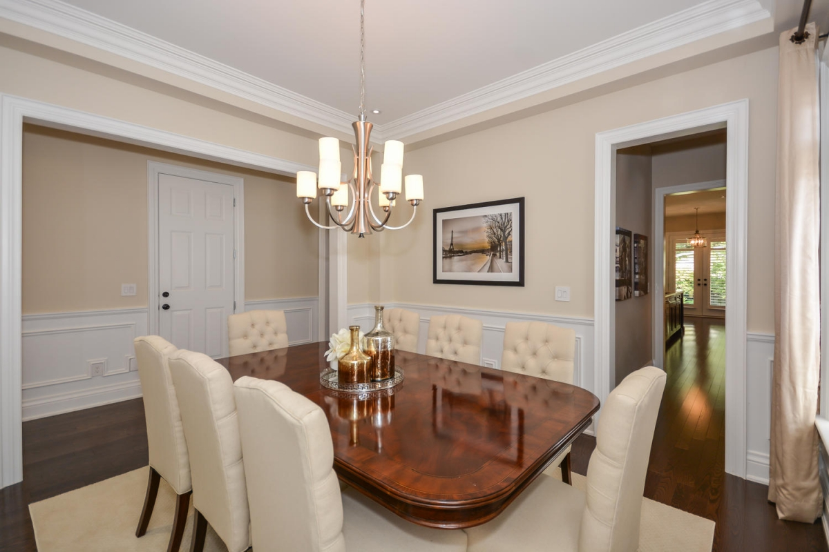 113 Paliser Ct Oakville ON L6K-large-009-14-Dining Room-1500x1000-72dpi