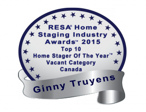 Ginny-Truyens-Top-10-Home-Stager-Of-The-Year-Vacant-Category_edited-1 (2)